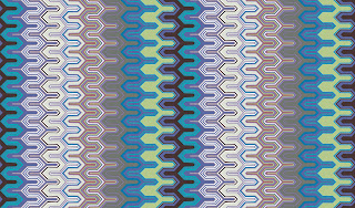 Digital-Textile-Print-Repeat-Design-210020