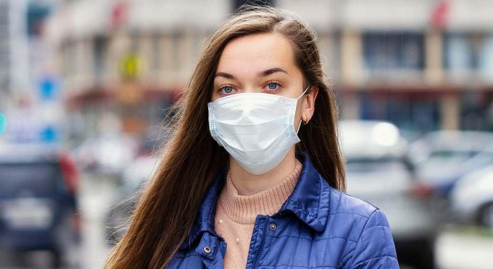 Ini Daftar Penyakit yang Disebabkan oleh Infeksi Virus