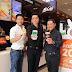 Rabbit LINE Pay Announces 'McDonald's' as The 1st Official Offline Merchant Offering 20% Discount at McDonald's