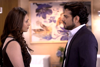 Yeh Hai Mohabbatein: WTF Pihu Decline To Accept Ishita As Mother !! Big shock Ahead !!