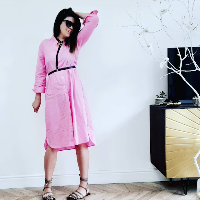 Fashion for moms, zara midi dress, ootd, real outfits, real outfit inspiration, zara fashion