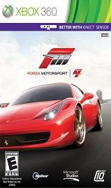 71MdG7zNsyL. AC SL1300  - Forza Motorsport 4 PAL XBOX360-COMPLEX