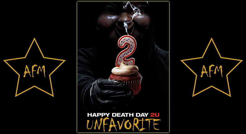 happy-death-day-2-happy-death-day-2u-happy-death-day-to-you