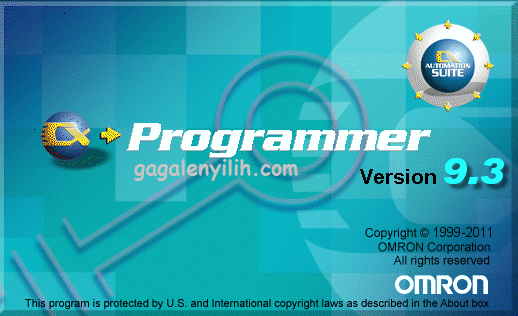 omron cx programmer 93 free download