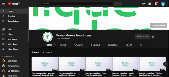 যেভাবে আপনি আপনার ইউটিউব চ্যানেল শতভাগ মনিটাইজেশন করতে পারবেন এবং ওয়াচটাইম 4000 ঘন্টা পূর্ণ করবেন? How can you monetize your YouTube channel 100% and complete 4000 hours of watchtime?