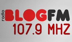 BlogFM 107.9