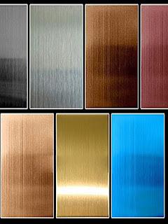 inox%2Bm%25E1%25BA%25A1%2Btitan Cột cờ inox 304 cao 9m 10 m 11m 12m, cổng xếp inox 304 , cổng xếp sắt không ray kéo tay