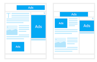 Adsense - Google Adsense, Apakah Itu?
