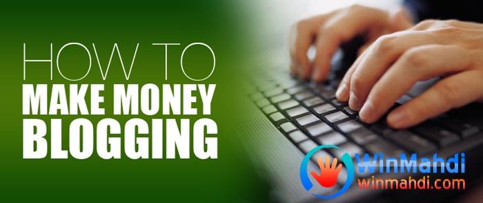 http://www.winmahdi.com/2016/11/menghasilkan-uang-dari-blog-bagaimana.html