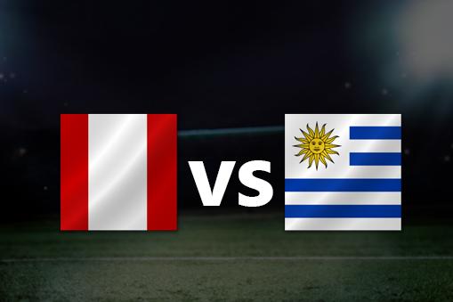 اون لاين مشاهدة مباراة اوروجواي و البيرو 12-10-2019 بث مباشر اليوم بدون تقطيع