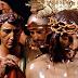 la cofradía del Ecce Homo presenta el cd sobre antiguas marchas de cornetas y tambores de España