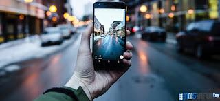 10 daftar aplikasi kamera terbaik untuk iphone