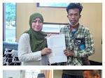 Diduga Kuat Kades Nusababullah Rakus Uang Negara Satu Miliar Lebih, Staf Ahli & Inspektorat Halsel Akan Tindaklanjuti
