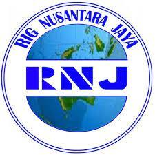 Lowongan Kerja PT RIG Nusantara Jaya