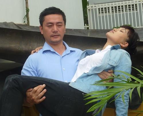 Gai Hồng