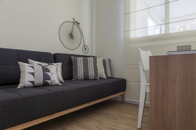 home-office-sofa