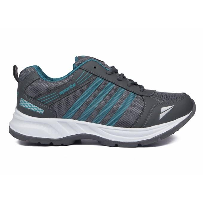 ASIAN Shoes Wonder-13