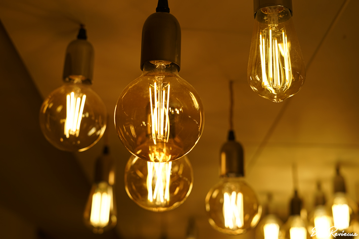 Cut Down on Your Energy Usage