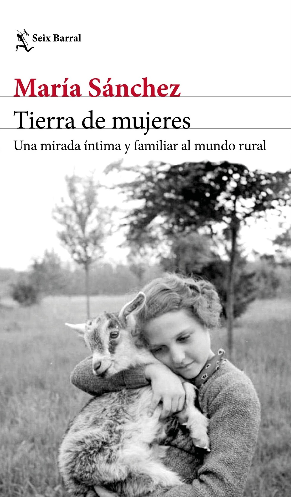 https://laantiguabiblos.blogspot.com/2020/11/tierra-de-mujeres-maria-sanchez.html
