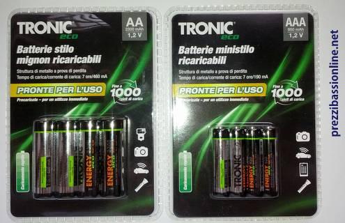 batterie-tronic-eco-lidl.jpg