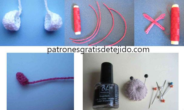 patrones-paloma-ganchillo
