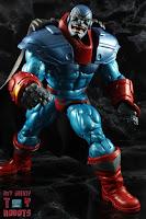 Marvel Legends AOA Apocalypse 15