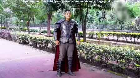 BAALVEER PHOTO | BAALVEER KI PHOTO | BAALVEER WALLPAPER | BAAL VEER KA PHOTO | BAAL VEER VIDEO WALLPAPERS | BAAL VEER VIDEO PHOTO | BAALVEER KI PHOTO CHAHIYE