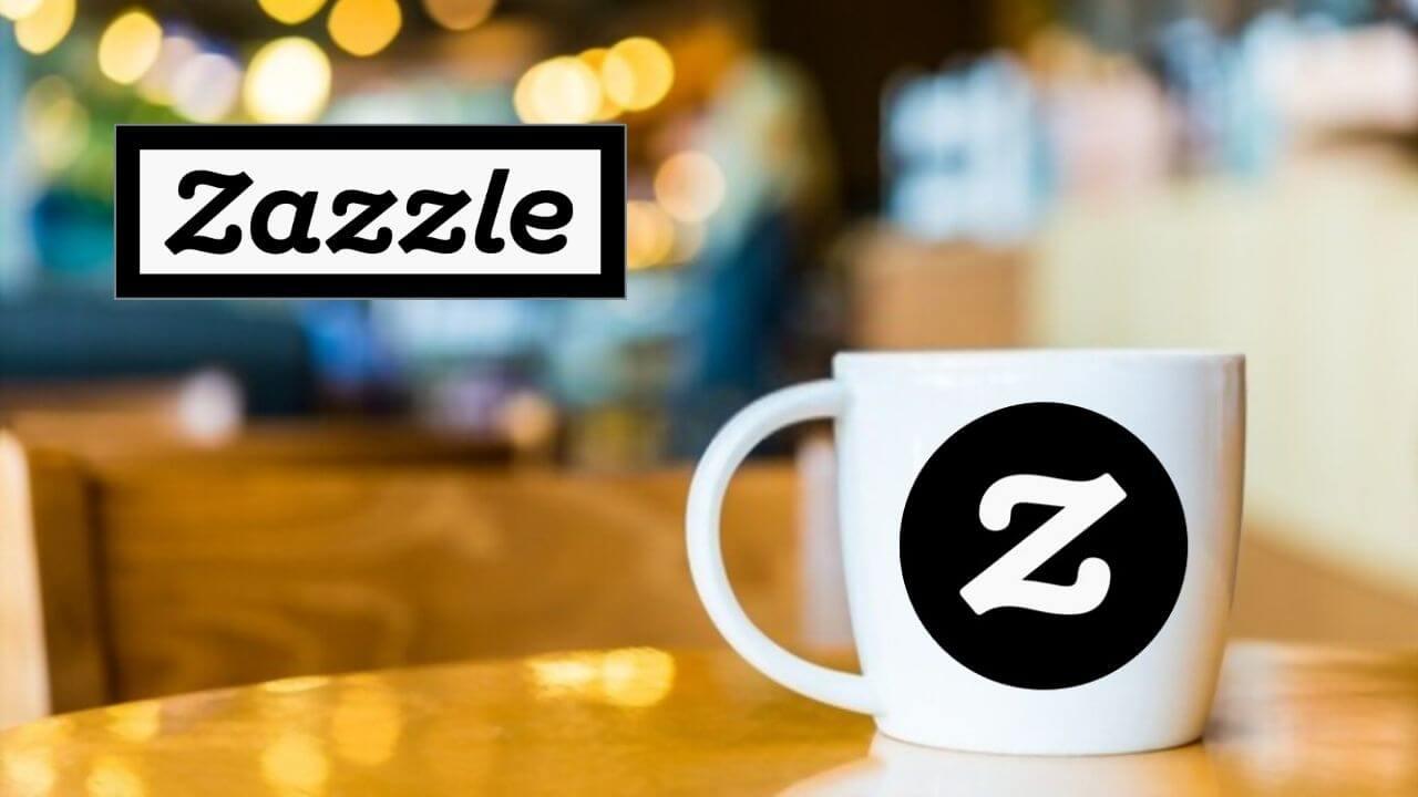 zazzle-diseña-y-vende-tus-productos-en-linea