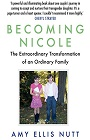 https://www.amazon.com/Becoming-Nicole-Extraordinary-Transformation-Ordinary-ebook/dp/B016UZBCW8