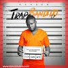 Bander - Trap Bandido (EP) Baixar zip