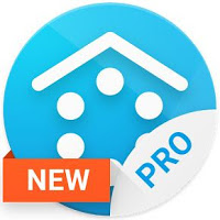 Smart Launcher Pro 3 Apk Full