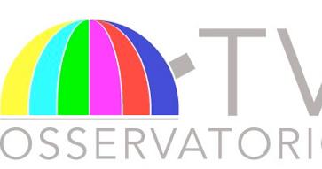 CFP Osservatorio Tv 2017