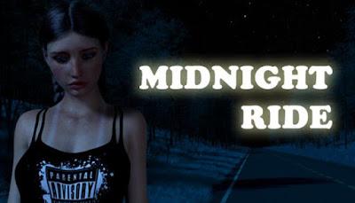Tải game Midnight Ride