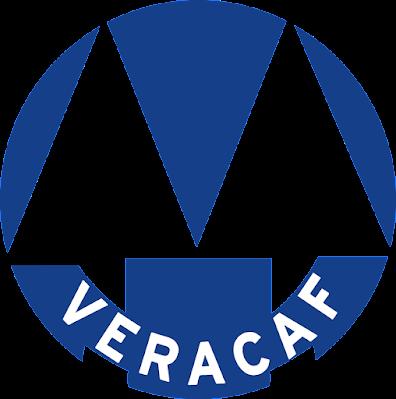 VERACAF FUTEBOL CLUBE (VERA CRUZ)