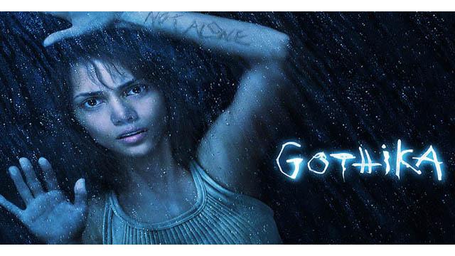 Gothika (2003) English Movie 720p BluRay Download