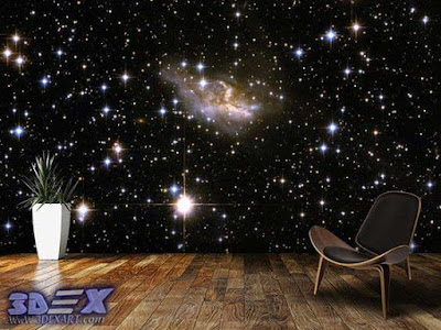 3d wallpaper designs, 3d wallpaper for walls, 3d wallpaper galaxy mural black