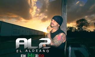 LETRA El Cielo Al2 El Aldeano