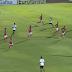 Eliminados, Sergipe e Cruzeiro-DF se despedem da Copinha com empate