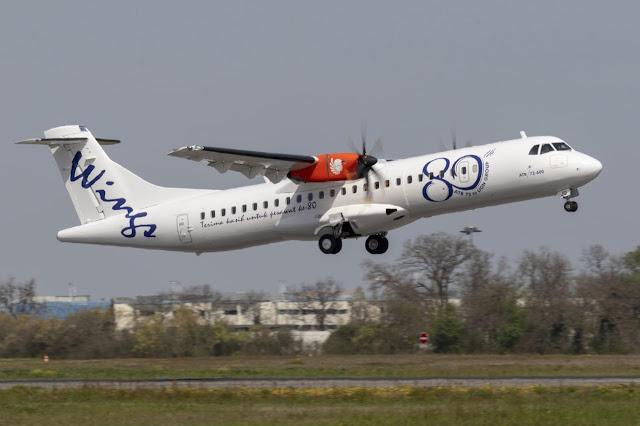 Ini dia list dan Biaya Tarif Bagasi Baru Maskapai Lion Air