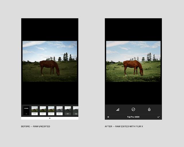 Gambar Terlihat Lebih Keren dan Kekinian, Berikut Aplikasi Edit Foto Terbaik di Tahun 2018