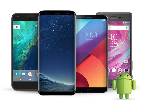 Best Mobile Phones under 10000 Launching In India (Feb, 2019)