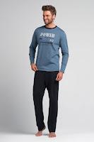 pijama-barbati-din-oferta-astratex-15