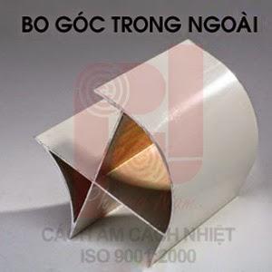 Phu Kien Phong Sach Kho Lanh