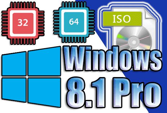 تحميل Windows 8.1 Pro عربى windows-8-1-pro-iso-