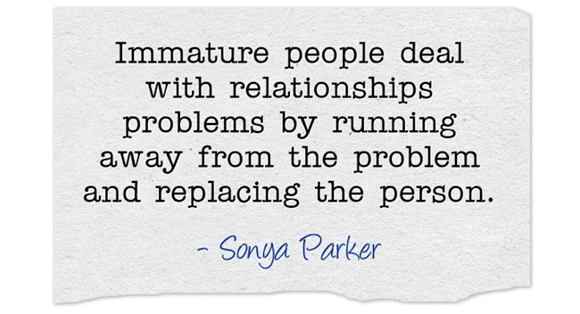 Sonya Parker Quotes Author Sonya Parker Quotes