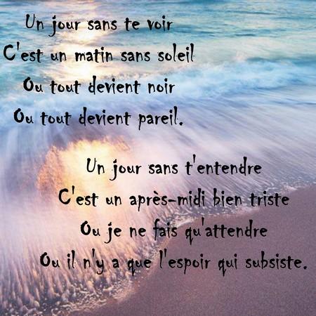 Poèmes Damour Poèmes Et Textes Damour