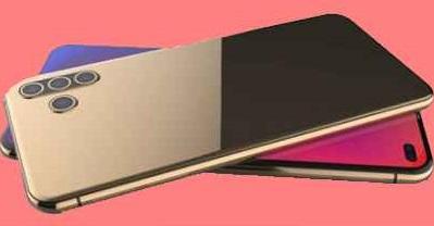 Harga dan Spesifikasi OPPO K11 5G 2020: Baterai 5000mAh, RAM 10GB