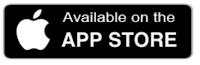 https://search.itunes.apple.com/WebObjects/MZContentLink.woa/wa/link?path=apps%2fallpublicart