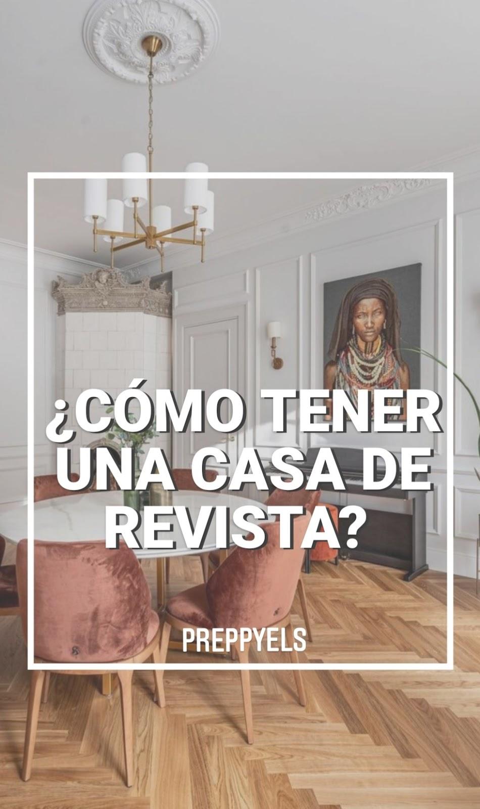casa-de-revista-diseño-de-interiores-my-home-designers-salon-preppyels