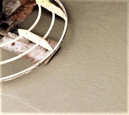 Floor Hardener Adalah